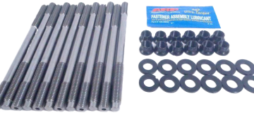 "1/2"" Head Stud Kit"