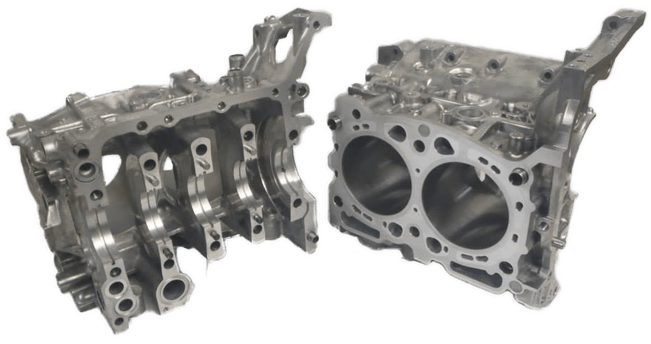 Short Blocks   Outfront Motorsports