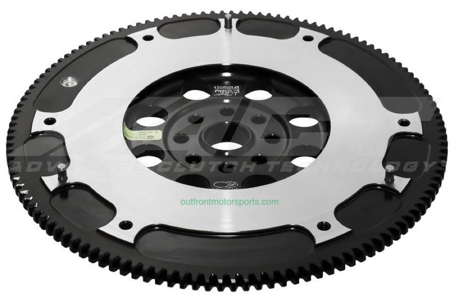 ACT XACT Streetlite Flywheel for 02-05 WRX EJ20