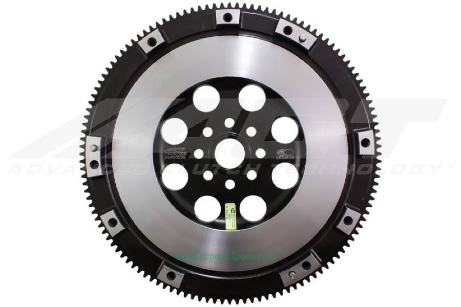 ACT XACT Streetlite Flywheel For STI EJ257