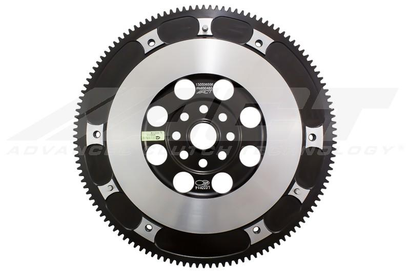 ACT XACT Streetlite Flywheel for 06+ WRX EJ255