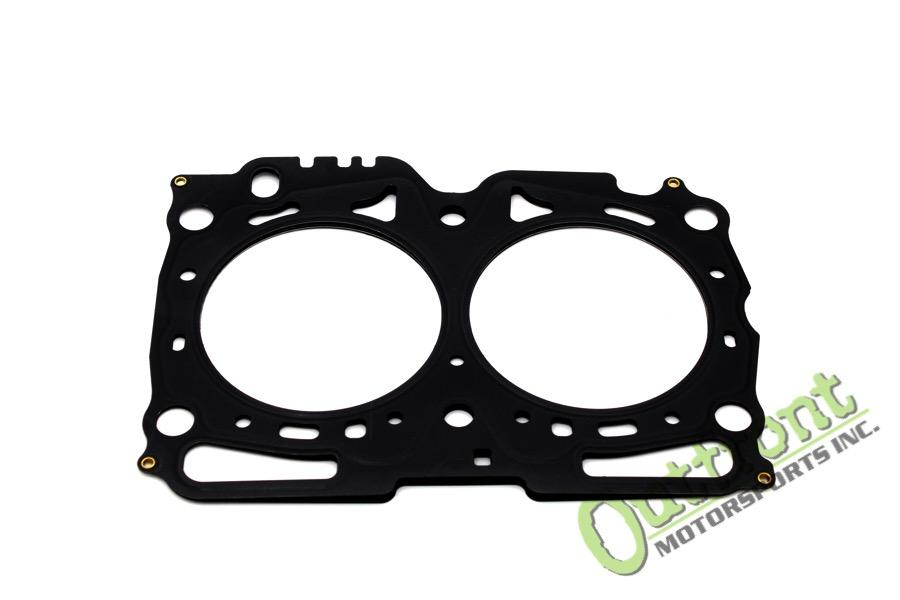 JE Pro Seal Gaskets fit FA20 (BRZ/FR-S) and FA20DIT (2015+ WRX) .8mm