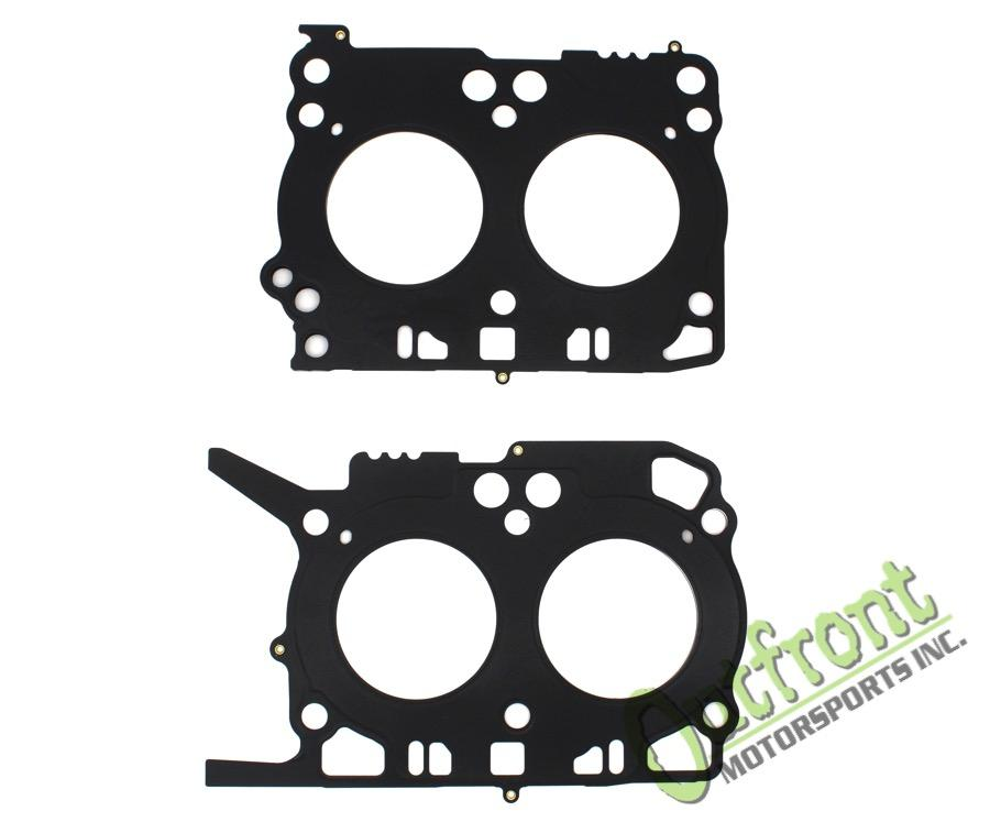 JE Pro Seal Gaskets fit FA20 (BRZ/FR-S) and FA20DIT (2015+ WRX) .95mm