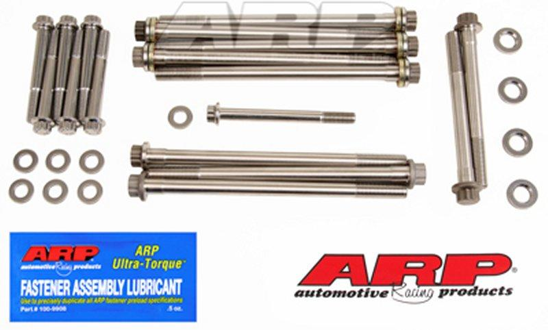 ARP Case Bolts for EJ engines