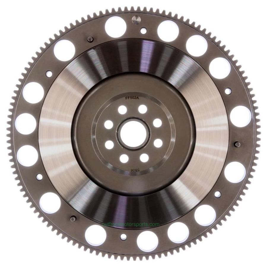 Exedy Lightweight Flywheel Subaru Models 06+ WRX