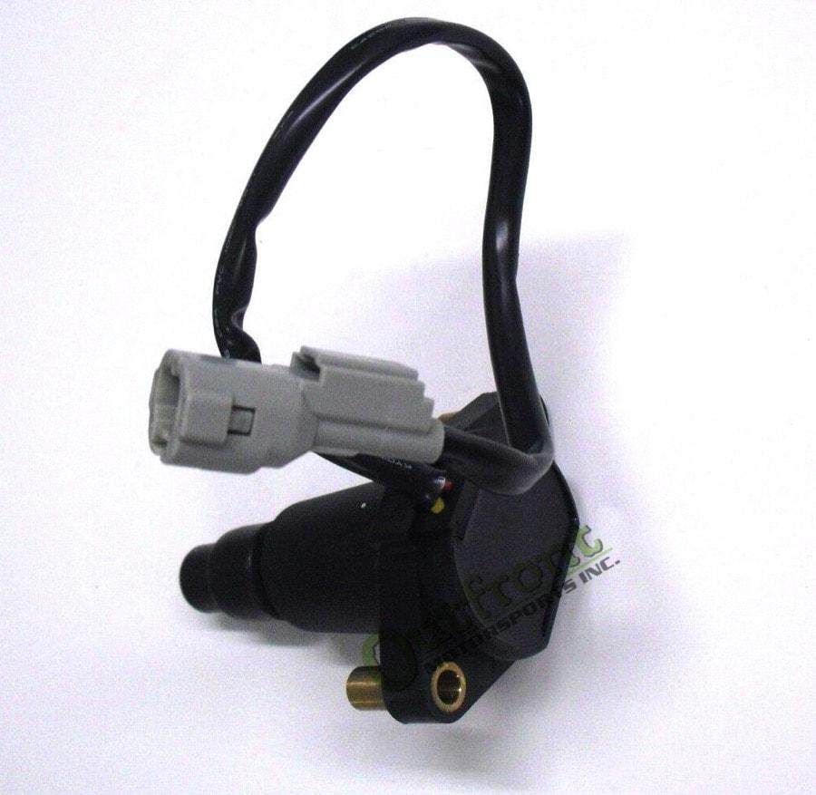 Subaru Legacy Impreza Ignition Coil (2 Bolt)Pack EJ20 V1/V2/V3