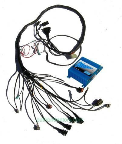 wiring harness fabrication outfront motorsports rh outfrontmotorsports com Automotive Wiring Harness ems stinger wiring harness