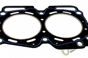 JE Pro Seal/ Athena Cooper Fire Ring Head Gasket For EJ25
