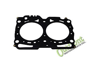 JE Pro Seal 2007+ Subaru EJ25/EJ257 101.3mm Bore 1.0mm Thick MLS Head Gasket