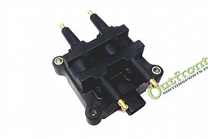 Subaru Ignition Coil for 1997-1999 DOHC EJ25 (EJ25D) Intake Manifolds (3 Pin)